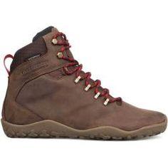 adidas stiefel boots winter sneaker herren schuhe plimcana