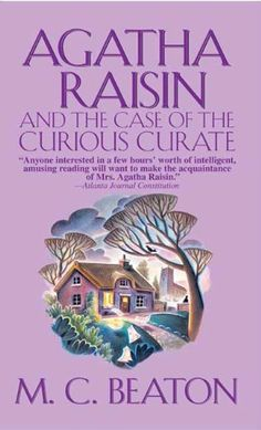 Agatha Raisin and the Case of the Curious Curate (Agatha ... http://www.amazon.com/dp/B003J48BPA/ref=cm_sw_r_pi_dp_kLwhxb1WKWWNZ