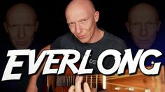 Foo Fighters - Everlong | TheMusicMan Unplugged Cover