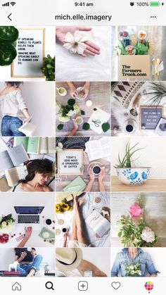 choose what you want to post about Instagram Feed Goals, Instagram Feed Ideas Posts, Instagram Grid, Instagram Design, Insta Posts, Feed Vsco, Organizar Instagram, Ig Feed Ideas, Planner Tips