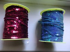 Varrható Flitterek méteres kiszerelésben 5 m - 750 Ft 10 m - 1500 Ft Kedvezményes csomagár (összeválogatható bármely színből, színekből ) 25 m - 3300 Ft  Postázom minden formában