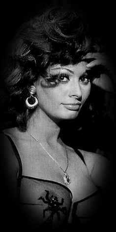 Résultat d'images pour Sophia Loren Risque Hollywood Glamour, Hollywood Stars, Beautiful Celebrities, Beautiful Actresses, Sophia Loren Images, Sophia Loren Style, Old Movie Stars, Actrices Hollywood, Italian Actress