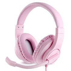 FarCry 5 Gamer  #BUTFULAKE #Stereo #Headset Over #Ear #Headphones with #Noise #Cancelling #Microphone for #Laptop #Smartphones and PC,PS4,Xbox one,Pink   Price:     #BUTFULAKE Professional Over #Ear #Headset with #Noise Reduction #Microphone, #Stereo #Headphones for PS4,Xbox one,PC, Laptops, Tablets and #Smartphones PLEASE NOTE:THE OLD VERSION XBOX ONE NEED AN ADAPTER,WHICH NOT INCLUDED IN THE PACKAGE. High Quality Sound Splendid ambient #noise isolation and high precision 40