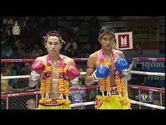 ศกจาวมวยไทยชอง 3 ลาสด จกรณรงคเลก Vs แสงศกดา 4/4 2 กรกฎาคม 2559 ยอนหลง Muaythai HD: ศกจาว... https://plus.google.com/Fengshuidossierlive/posts/bKPW9o6RHn7