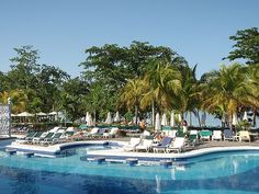 Riu Negril....this is where I will be spending my 10th wedding anniversary in June!!!!!!!!