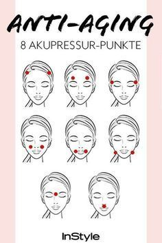 Foundation Routine, Combination Skin Care Routine, Sephora, Makeup Tutorial Foundation, Dark Spots On Skin, Skin Care Routine 30s, Les Rides, Face Skin Care, Natural Skin Care