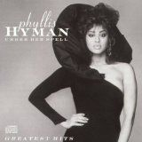 Under Her Spell: Greatest Hits (Audio CD)By Phyllis Hyman