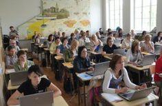 Gümnaasiumi valikkursuste õppematerjalid toetavad õpetajat