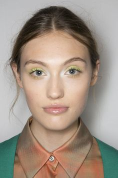 Angela Womack Makeup and Hair: Makeup and Hair Fall Trends 2014