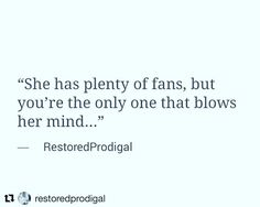 #Repost @restoredprodigal (@get_repost)  So stop worrying about who wants her she'll always have admirers. Focus on being the man you said you'd be and do what it takes keep that #Smile on her face. Don't get complacent just because you have her... #TheWritersBlock4K #LetsKeepItAuthentic #FromMyHeartToYours #CultureShifting #SoulBeautiful #ThinkingOutLoud #JustFacts #TheGramInTheAM