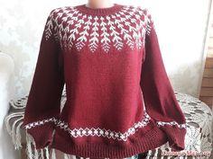 65 Best Ideas For Knitting Machine Patterns Free Long Sleeve Baby Booties Knitting Pattern, Knitting Machine Patterns, Knit Baby Booties, Knit Hat For Men, Easy Knitting, Free Pattern, Long Sleeve, Woman, Russian Crochet