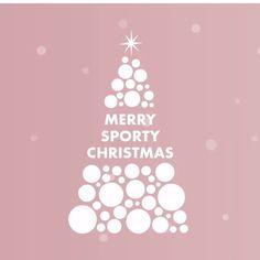 Fortsatt en herlig jul til alle sporty jenter🎄🎶 #treningsklærforkvinner #ladysport_no Merry, Christmas, Movie Posters, Art, Xmas, Art Background, Film Poster, Kunst, Navidad
