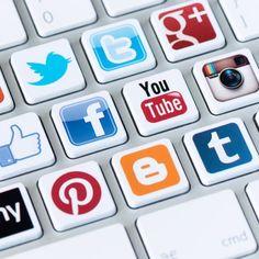 62 Smart Marketing Ideas To Ignite Your Social Media From FireBrand | Internet Billboards