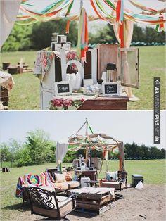 drink station | CHECK OUT MORE IDEAS AT WEDDINGPINS.NET | #weddingfood #weddingdrinks