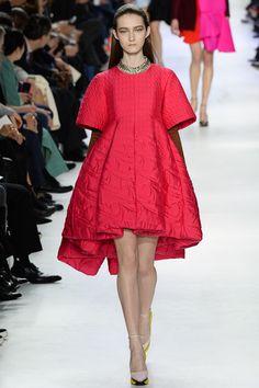Christian Dior | Paris AW14