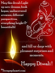 25 best happy new year 2017 images on pinterest diwali greeting wishing you your family a very happy and prosperous diwali m4hsunfo
