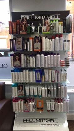 Luxury Hair, Hairdresser, Hair Care, Color, Colour, Hair Care Tips, Hair Makeup, Barber, Barber Shop