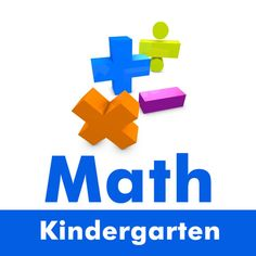Classroom Instructional Math Videos - Kindergarten - GaDOE |...: Classroom Instructional Math Videos - Kindergarten - GaDOE |… #Mathematics