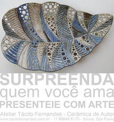 anuncio+a.jpg (1181×1271)