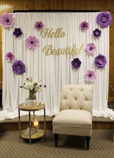 Rates - Jensen Photobooth Are photo booths at weddings tacky