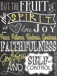 Christian Bible Verse Quote Galatians on Canvas by MadiKayDesigns, $68.88