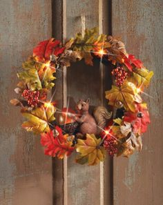 Image result for images for seasonal home decors