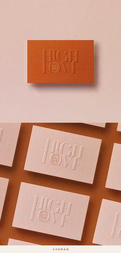 16 super ideas for home logo design branding inspiration Lettering, Typography Design, Branding Design, Identity Branding, Branding Ideas, Stationery Design, Brochure Design, Visual Identity, Invitation Design