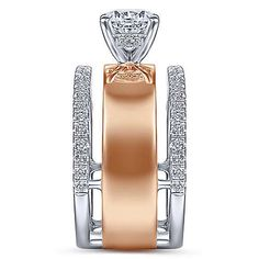Round Diamond Ring, Rough Diamond, Diamond Bands, Round Diamond Engagement Rings, Solitaire Ring, Lapis Lazuli Jewelry, Beautiful Rings, Ring Designs, Perfect Proposal
