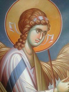 Greek Mythology Art, Roman Mythology, Roman History, Art History, Archangel Raphael, Peter Paul Rubens, Byzantine Icons, Guardian Angels, Orthodox Icons