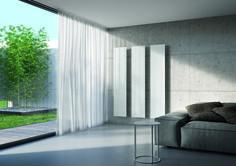 Tavola design Andrea Crosetta