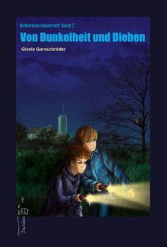 Von Dunkelheit und Dieben: Hollerbuschquartett Band 2 von Gisela Garnschröder http://www.amazon.de/dp/3945175011/ref=cm_sw_r_pi_dp_Acj8tb0GQ2KXV