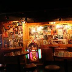 Check out our calendar to see the great country music acts coming to Legends Corner! Nashville's premier Honky Tonk bar right on Broadway. Nashville Nightlife, Nashville Bars, Nashville Tennessee, Country Bar, Country Music, Electric Lemonade, Corner Cafe, Good Music, Live Music