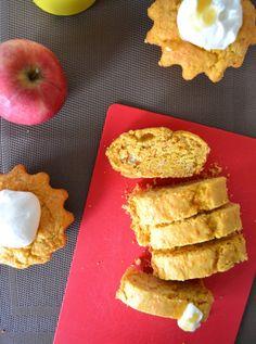 Biskupský chlebíček Muffin, Baking, Breakfast, Food, Drinks, Morning Coffee, Drinking, Beverages, Bakken
