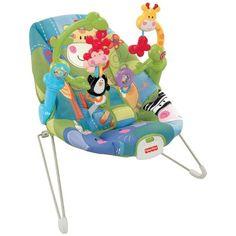 Fisher Price Neşeli Zürafa Anakucağı,   Fisher Price,   Bebekchik Bebek Ürünleri hesaplı alışverişin adresi, bebek alışveriş siteleri,