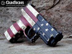 Love America...