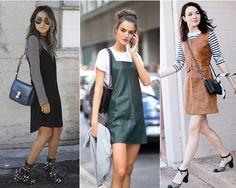 1-vestido-com-blusa-2