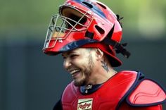 ready to see my yadi again april 13!!!