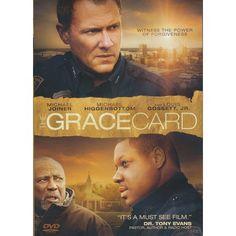 Christian Bible Dramas and Faith Based Religious Movies