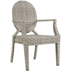 Pin On Patio Chairs