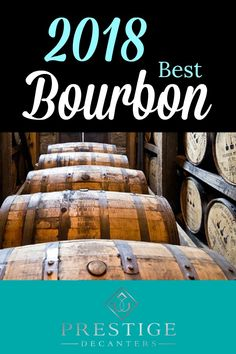 Don't miss the 2018 best choices in bourbon! Learn about the Bourbon Enthusiast's choice for best value options! Don't miss the 2018 best choices in bourbon! Learn about the Bourbon Enthusiast's choice for best value options! Farmhouse Light Fixtures, Farmhouse Lighting, Rustic Lighting, Lighting Ideas, Vintage Farmhouse, Farmhouse Style, Rustic Home Interiors, Personalized Gifts For Men, Home Interior Design