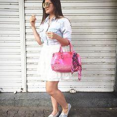 👛 { Click 📸 Jorgito Siqueira } #blogueiraspe #blogueirasrecife…
