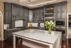 10 Holiday Kitchens Ideas Holiday Kitchen Cabinetry Kitchen Design
