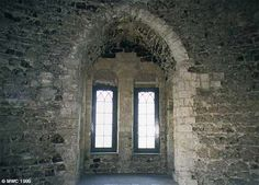Orford-Castle.html