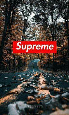 Estrada supremw