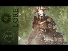 Orc Armor, History Of Middle Earth, Books To Buy, The Middle, Original Artwork, Witch, Artist, Youtube, Lord