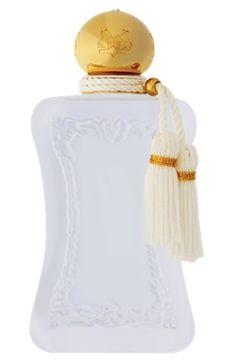 Parfums de Marly 'Sedbury' Eau de Parfum (Nordstrom Exclusive)