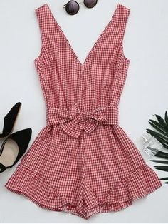 Shop new arrival jumpsuits & rompers of this season just got released at ZAFUL. Keep up with the latest jumpsuits & rompers trends! Style Outfits, Casual Outfits, Cute Outfits, Fashion Outfits, Trendy Fashion, Night Outfits, Style Fashion, Fashion Killa, Ootd Fashion