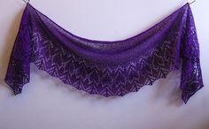 Ravelry: Purpura pattern by Yuliya Shanskova ***FREE PATTERN