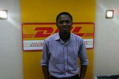 Olumide Idowu's page on about.me - http://about.me/olumide.idowu