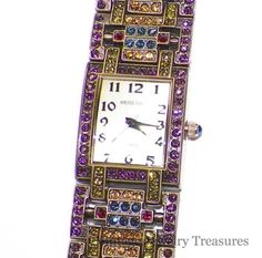 46a4aa6fc16 39 Best Watches images in 2013 | Bracelets, Designer clocks ...